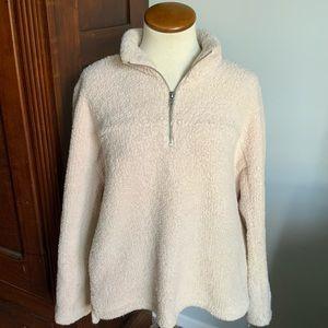 Altar'd State Sherpa jacket
